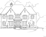 4131  Chelmsford Road, Charlotte image