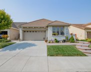 2067 Red Sunset Court, Vacaville image