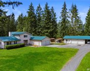 35714 48th Ave S, Roy image
