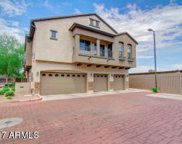 2727 N Price Road Unit #81, Chandler image