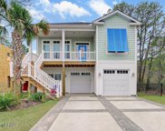 903 South Carolina Avenue, Carolina Beach image