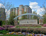 8220 CRESTWOOD HEIGHTS DRIVE Unit #307, McLean image