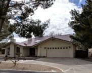 15004 Blue Grass Drive, Helendale image