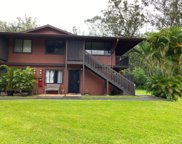 2069 California Avenue Unit 12H, Wahiawa image