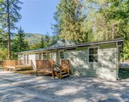 2621 Clear Valley Dr, Maple Falls image