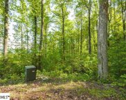 30 Windfaire Pass Court, Greenville image