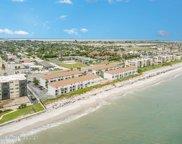 199 N Highway A1a Unit #A211, Satellite Beach image