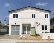 5729 WILLOWCREST Avenue, North Hollywood image