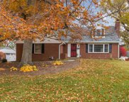 6283 Maple  Drive, Indianapolis image
