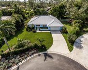 1923 Imperial Golf Course Blvd, Naples image