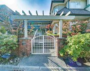 3966 Creekside Place, Burnaby image