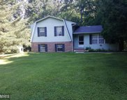 2315 MILLERS MILL ROAD, Cooksville image