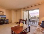 32505 Candlewood Drive Unit 13, Cathedral City image
