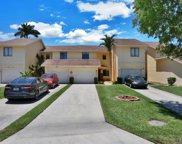 1577 Woodbridge Lakes Circle, West Palm Beach image
