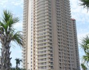 8500 Margate Circle Unit 2002, Myrtle Beach image