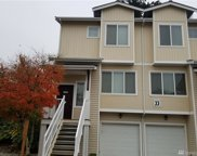 14915 38th Dr SE Unit 1180, Bothell image
