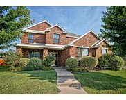 117 Fox Hollow Boulevard, Forney image