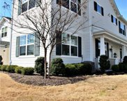 4560 Turnworth Arch, South Central 2 Virginia Beach image