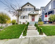 1010 N 9th St, Tacoma image