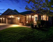 5937 Lance Place, Highlands Ranch image