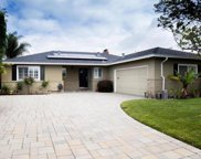 1995 Assunta Way, San Jose image