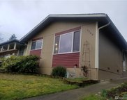 7749 18th Ave SW, Seattle image