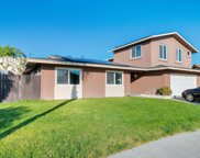 1756 S Quince St, Escondido image