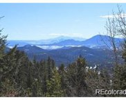 11692 Braun Way, Conifer image