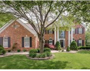 15575 Meadowbrook Circle, Chesterfield image
