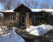 5600 Maple Heights Road, Greenwood image