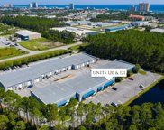 169 Griffin Boulevard Unit ## B120, Panama City Beach image