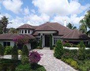 17099 White Haven Drive, Boca Raton image