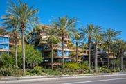 7161 E Rancho Vista Drive Unit #3001, Scottsdale image