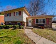 7917 Brookridge Ln, Louisville image