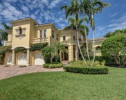 164 Remo Place, Palm Beach Gardens image