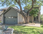4849 Twin Valley Dr, Austin image