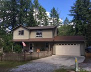 22413 Basin View Ct SE, Yelm image