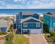 830 Fort Fisher Boulevard N, Kure Beach image