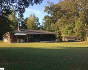 324 Bethany Road, Simpsonville image