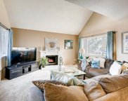 10397 East Red Mountain, Littleton image