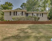 1455 Overlook Rd, Homewood image