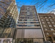 1345 S Wabash Avenue Unit #1503, Chicago image