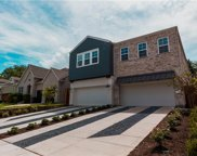 3815 Byers Avenue, Fort Worth image