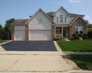 305 Forest Trail, South Elgin image