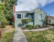3912 SW Holden St, Seattle image