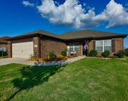 141 Walkers Hill Road, Meridianville image