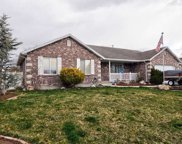 2556 W 12040  S, Riverton image