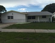 13615 86th Avenue, Seminole image