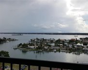 400 Island Way Unit 1510, Clearwater image