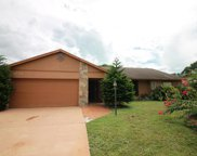 1670 SE Holiday Road, Port Saint Lucie image